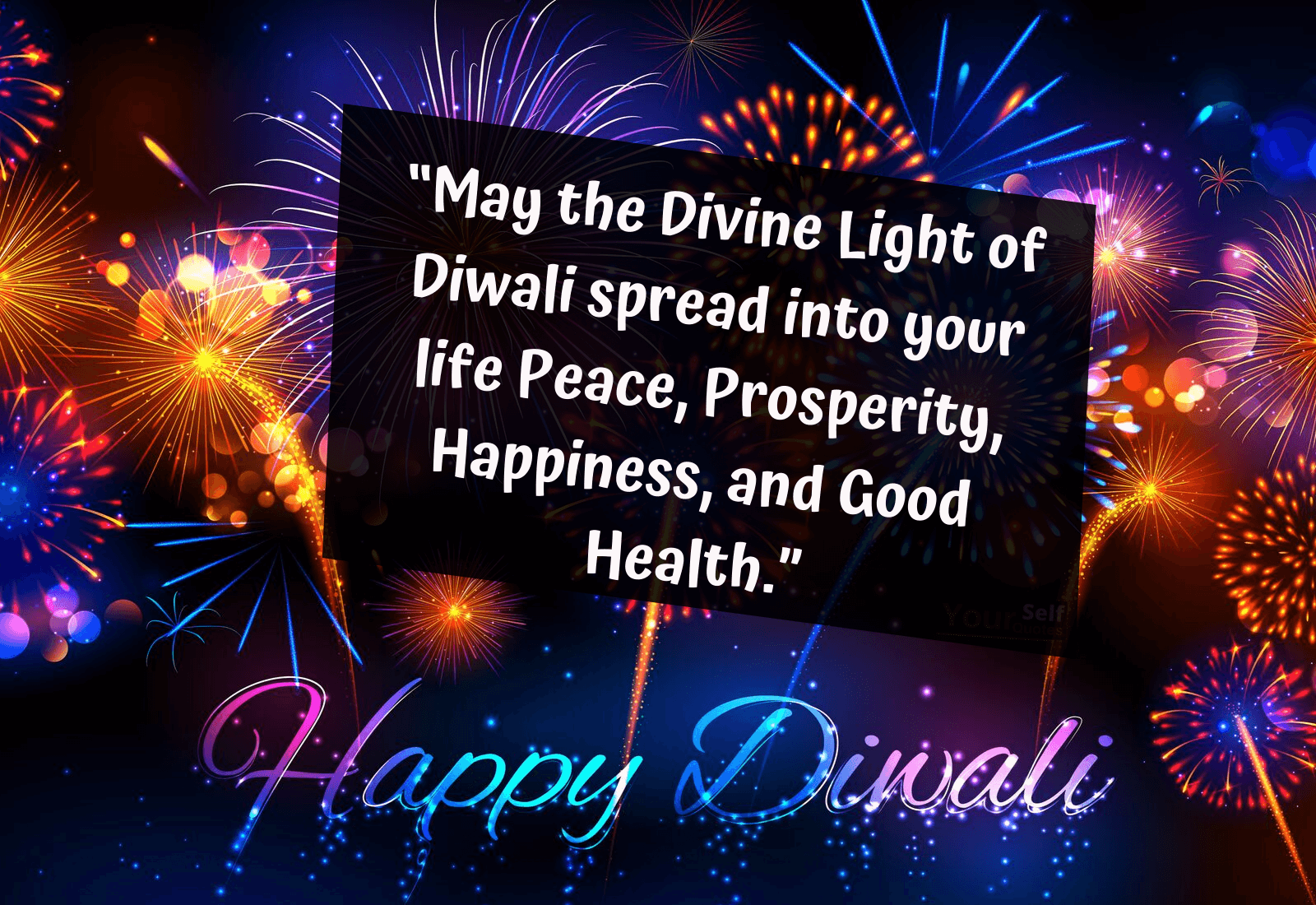 Best Happy Deepawali Images