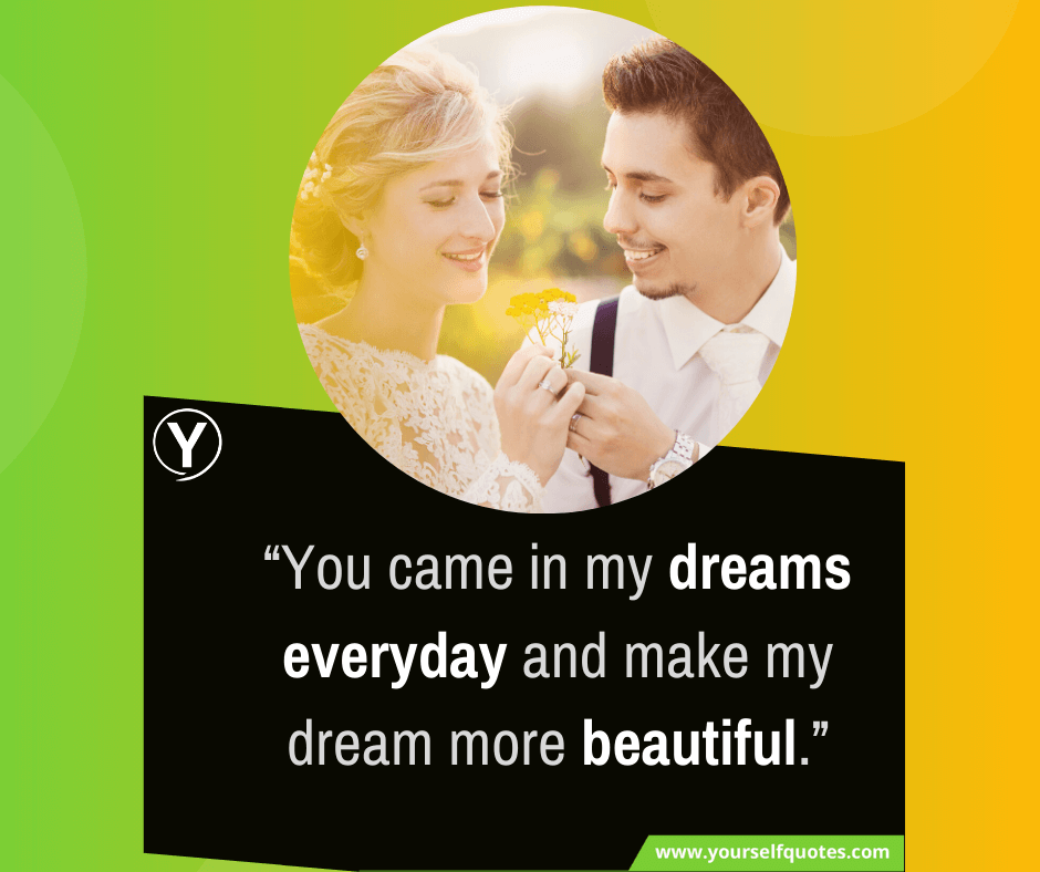 Best Love Quote Beautiful Images