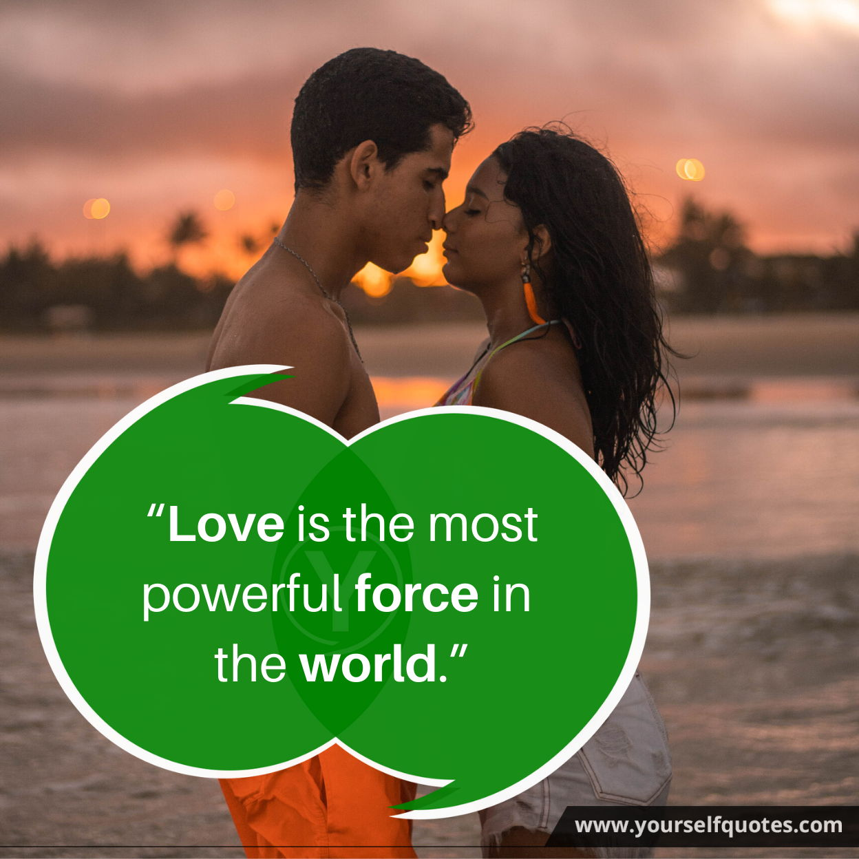 Best Love Quotes Love