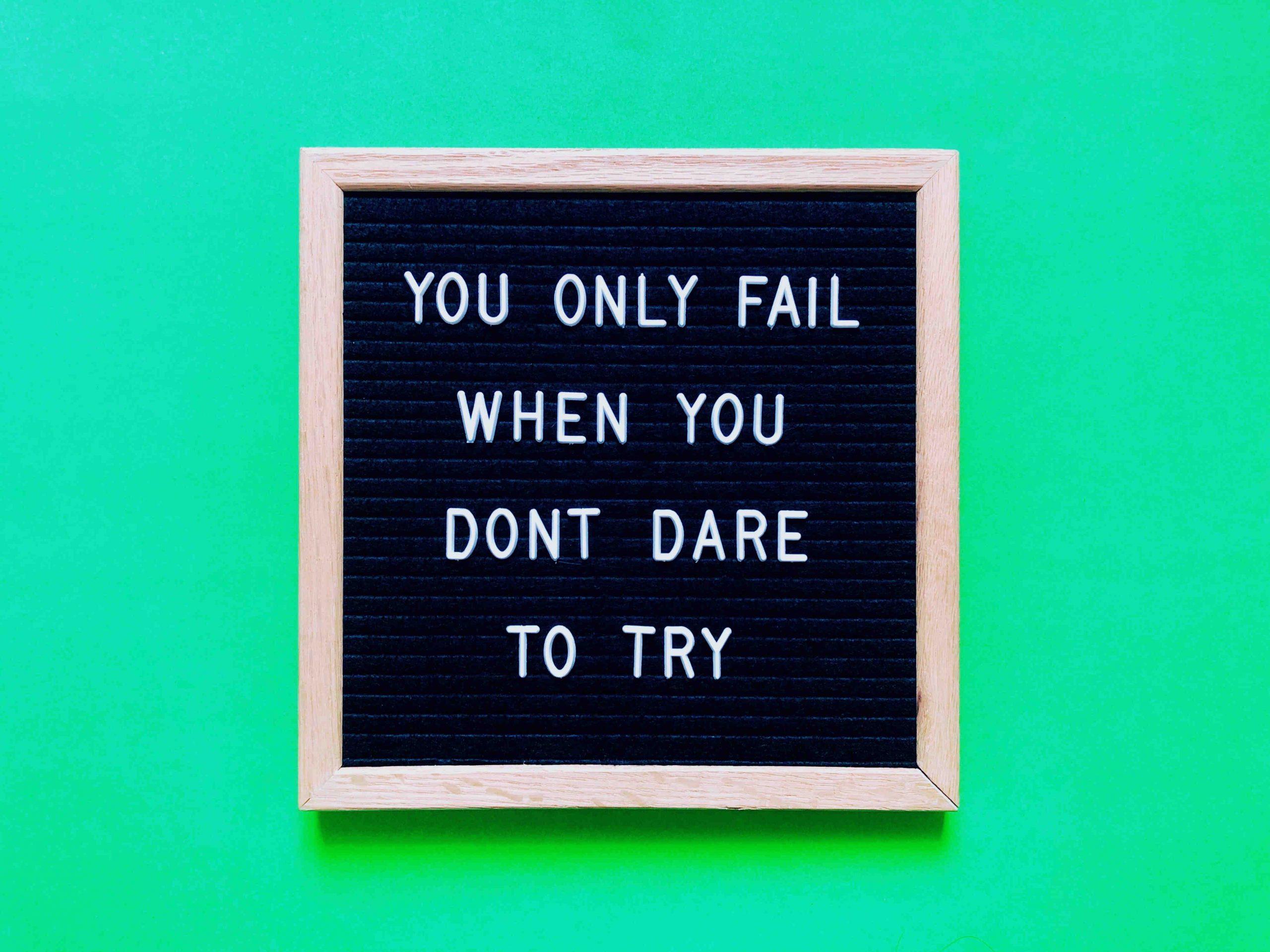 Best Motivational Quotes Photos