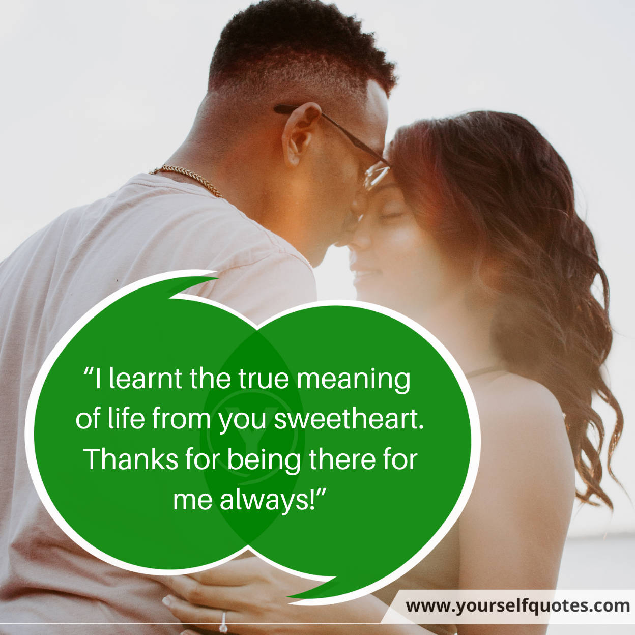 Best Quotes For Girlfriend
