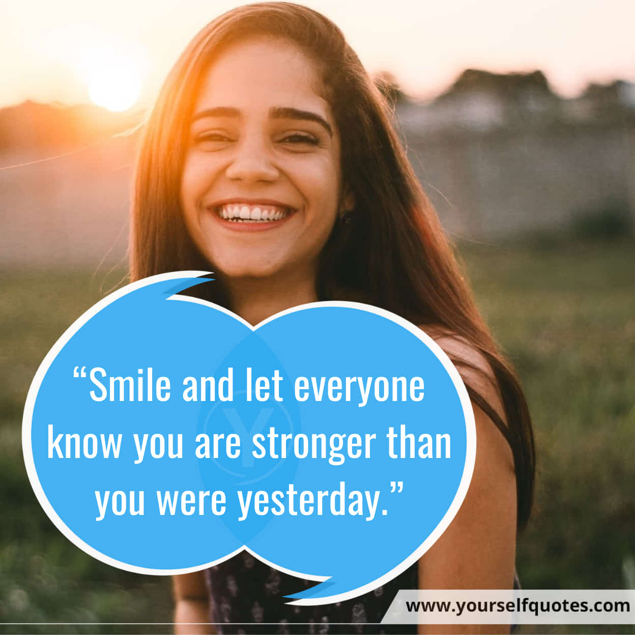 Best Quotes For Positive Vibes