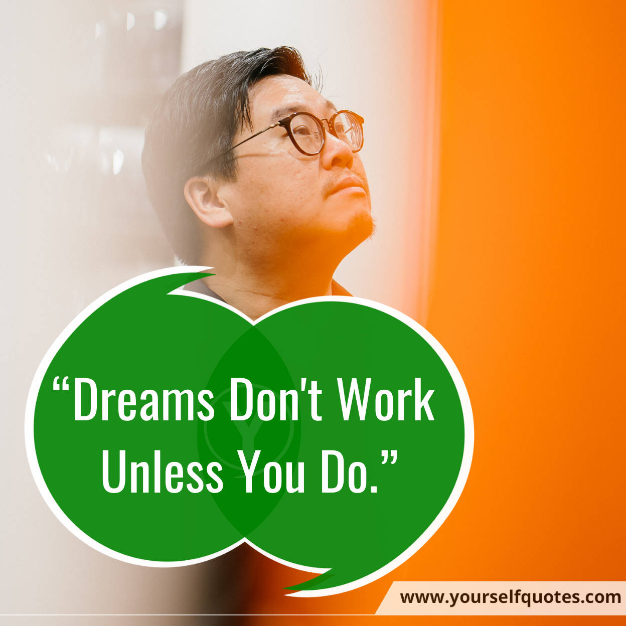 Best Quotes on Dream