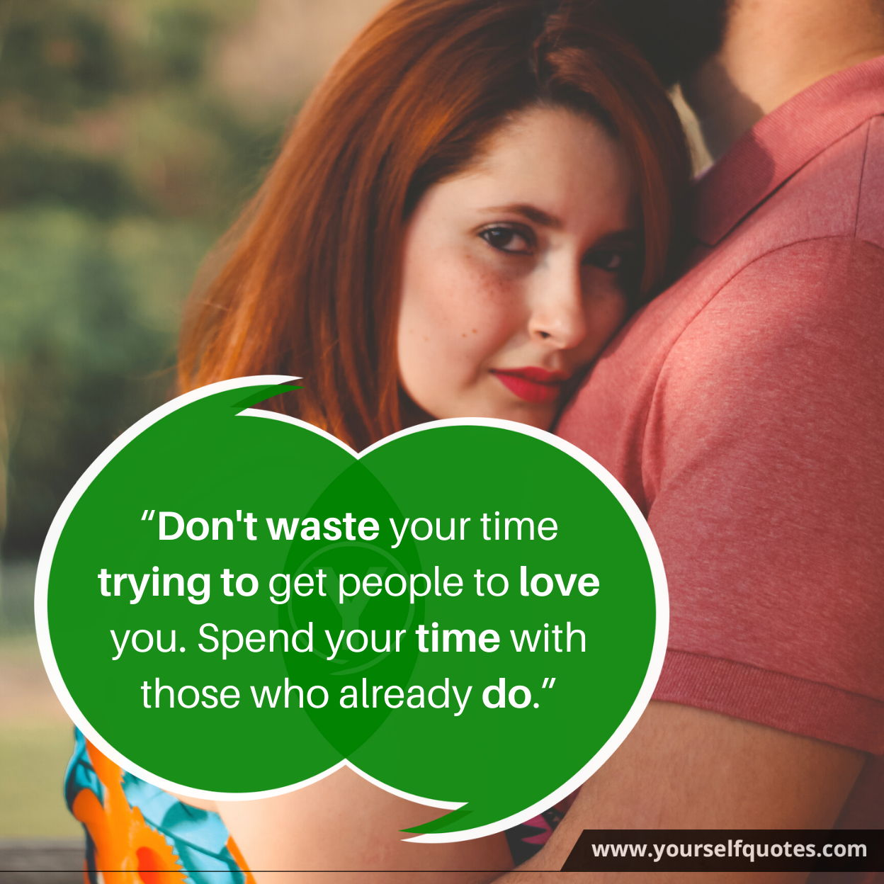 Best Quotes on Love Wallpaper
