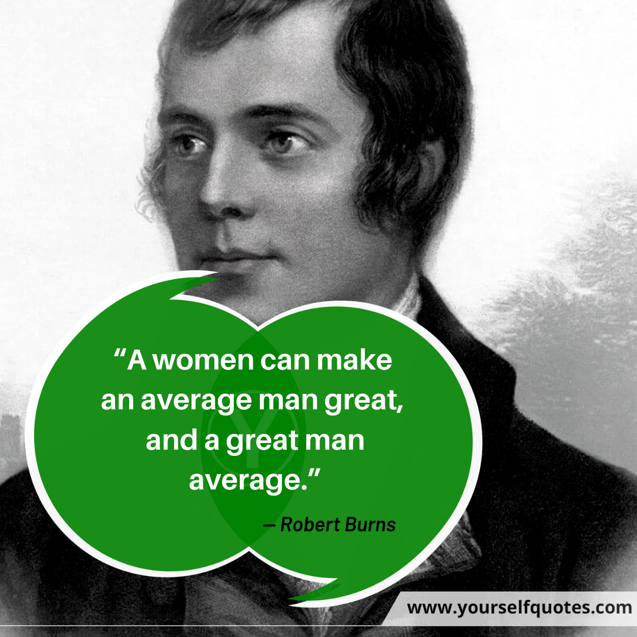Best Robert Burns Quotes Images