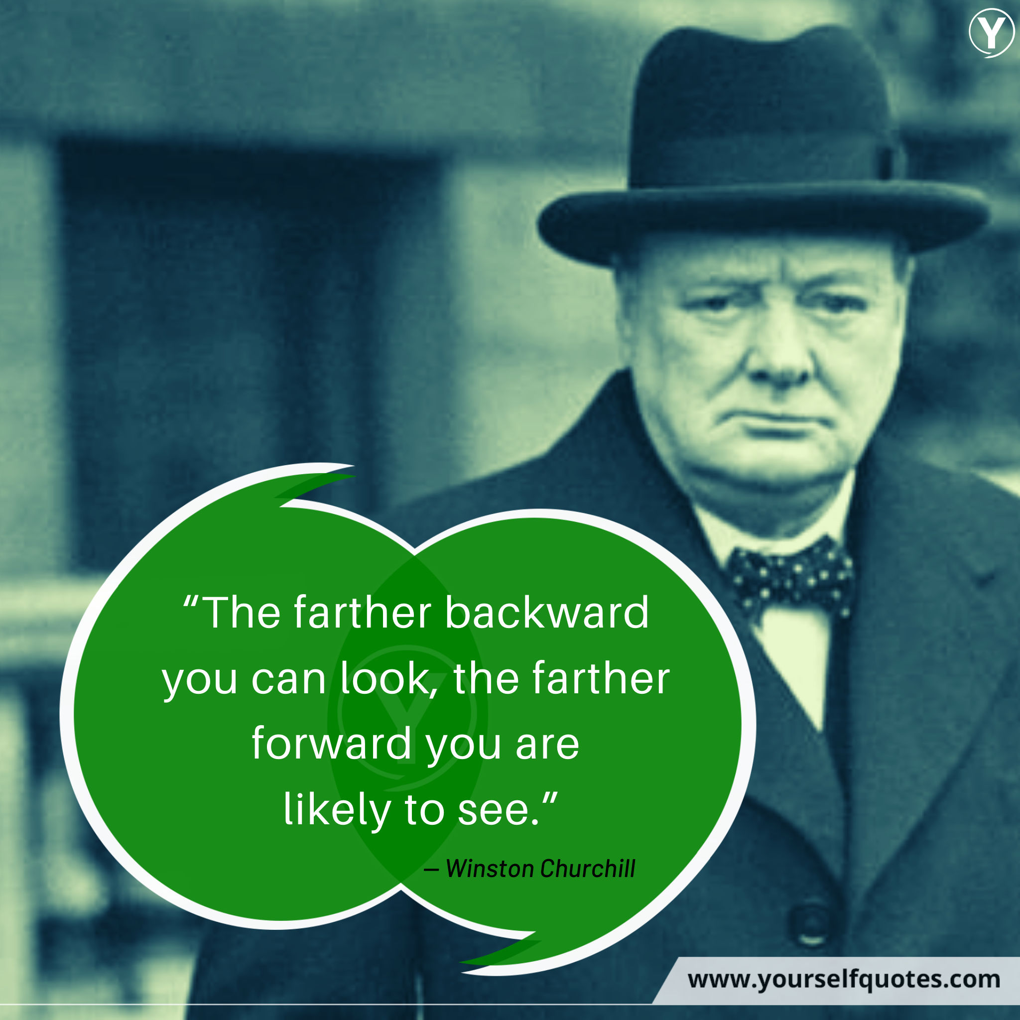 Best Winston Churchill Quotes