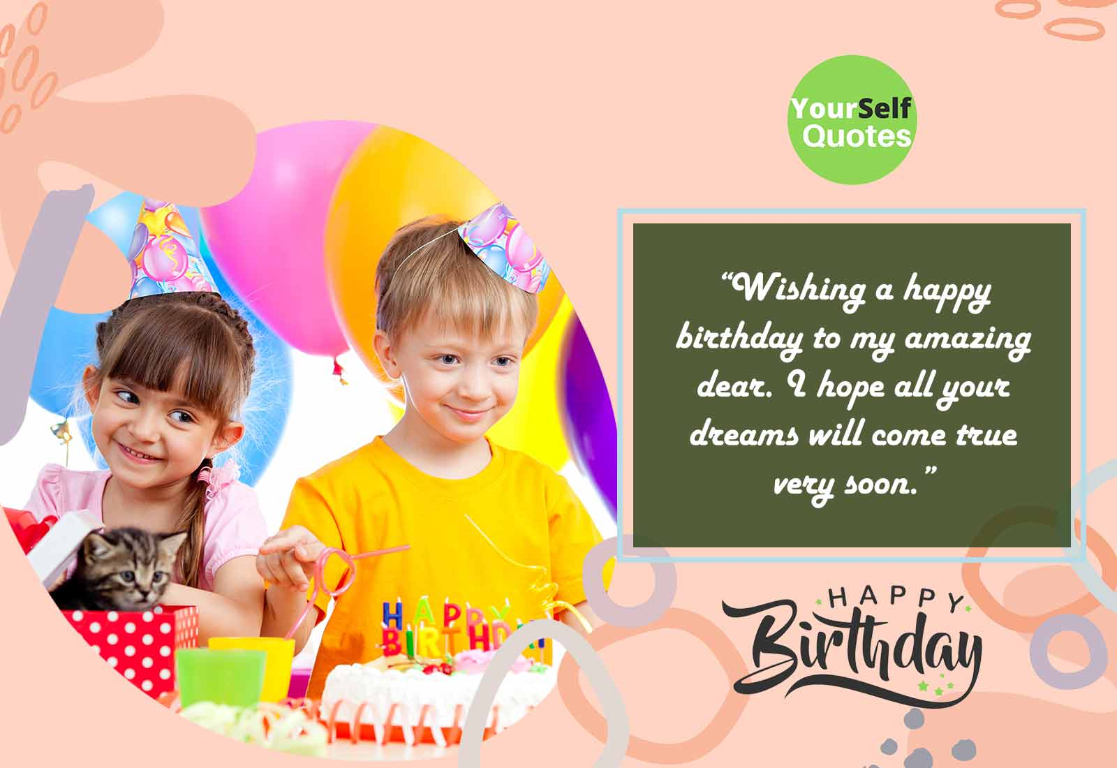 Birthday Wishes for Best Friends Images