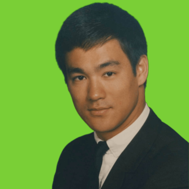 Bruce Lee Images Photos