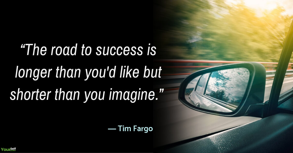 Car Quotes by Tim Fargo