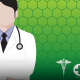 Careers A Doctor of Education Images