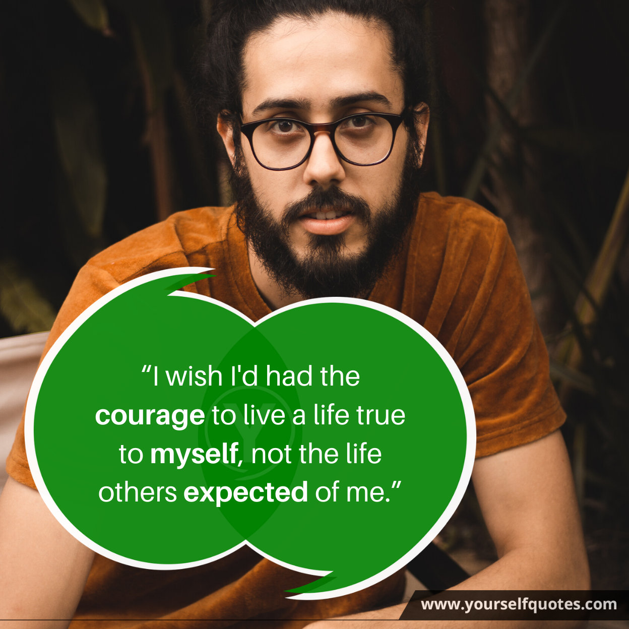 Courage Quotes About Myself