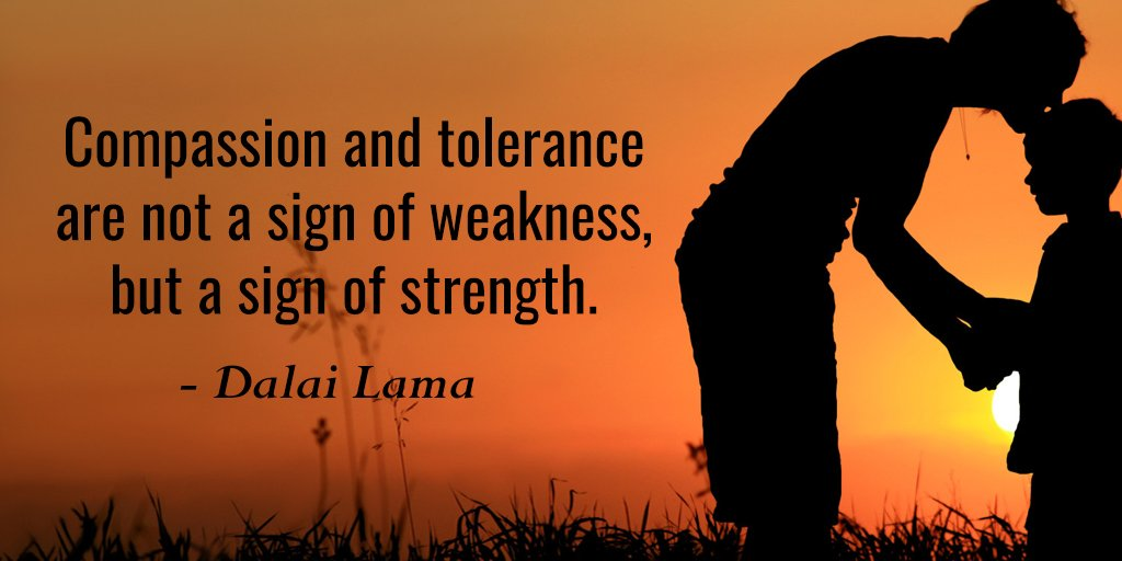 Dalai Lama Quotations