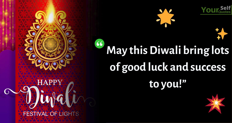 Happy Deepavali Wishes Photos
