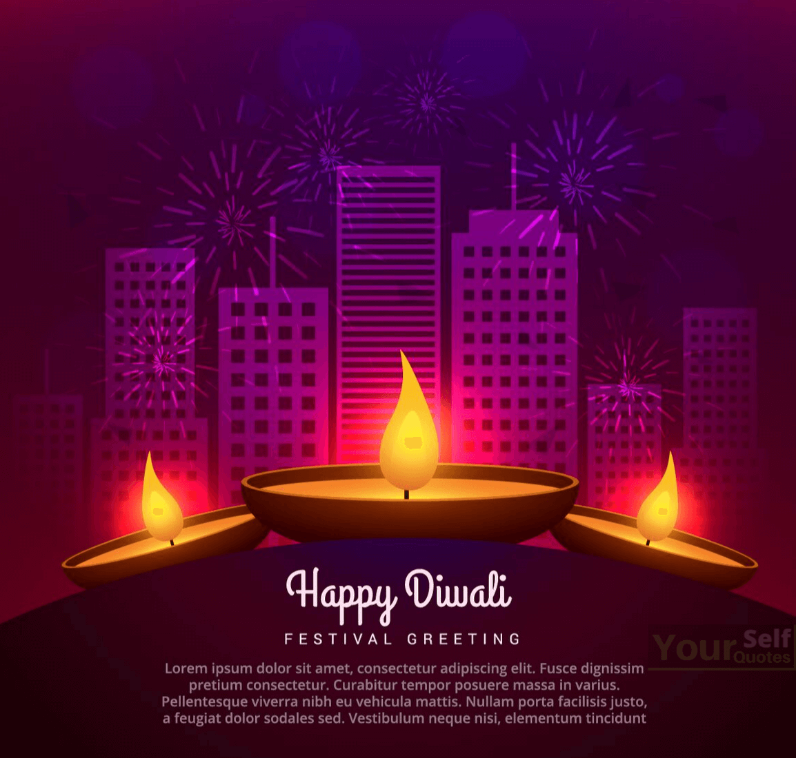 Diwali Image2