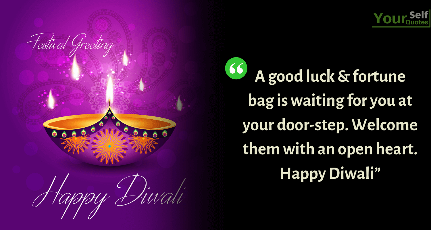 Diwali Images Wishes Photos