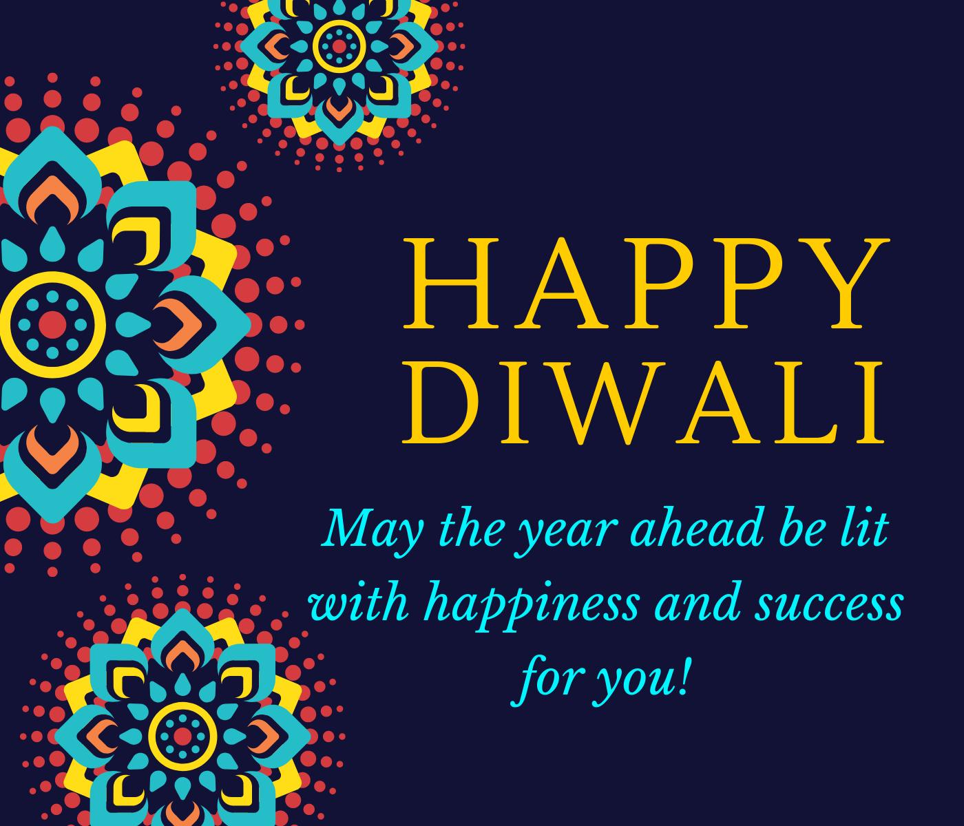 Diwali Wallpaper Images