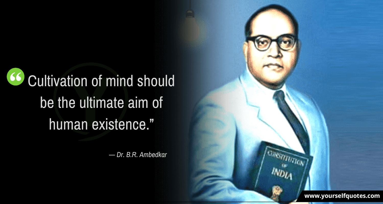 Dr. B.R. Kutipan Ambedkar