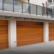 Dynasty Garage Doors Images