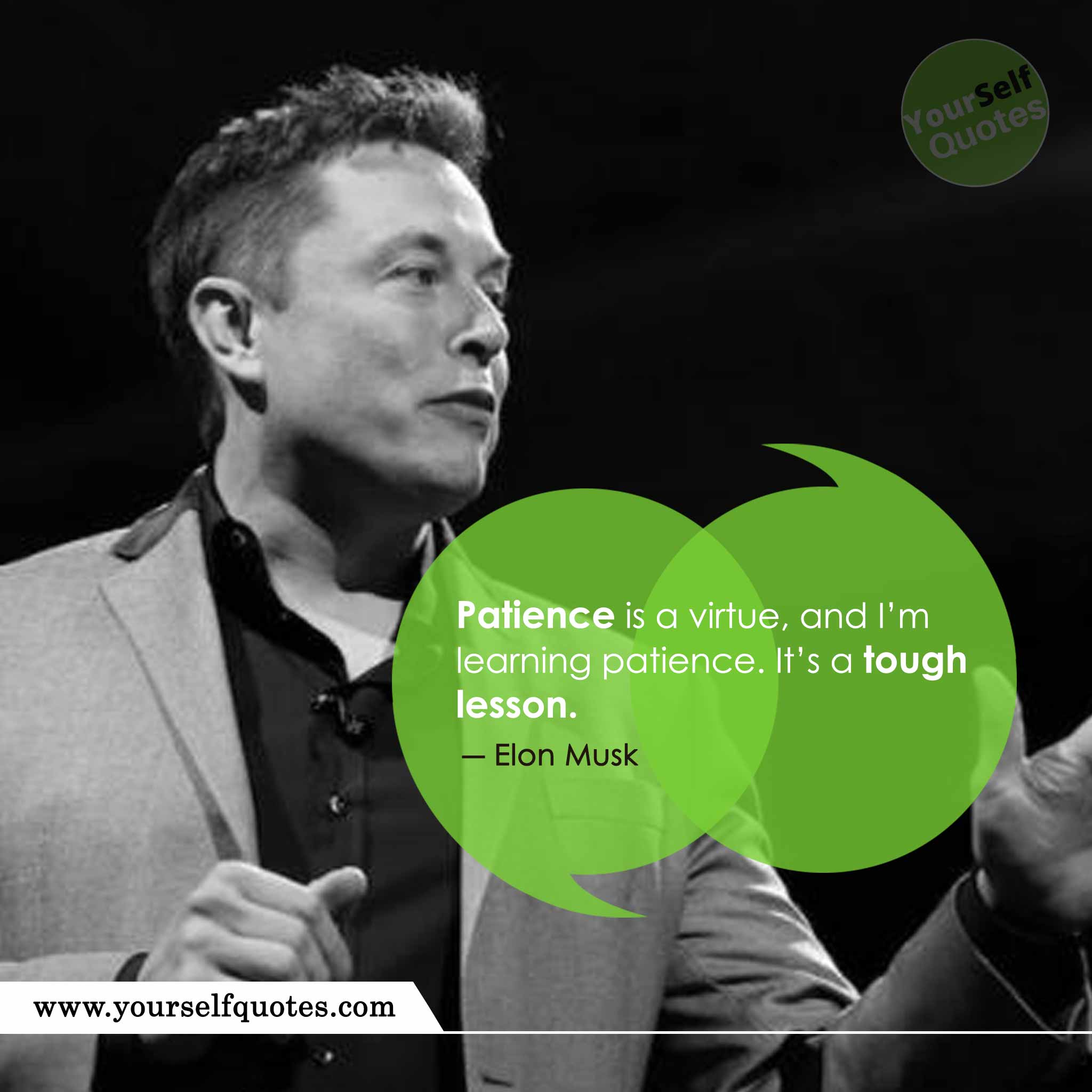 Elon Musk Quotes Images