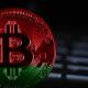 Evading Crypto Taxes