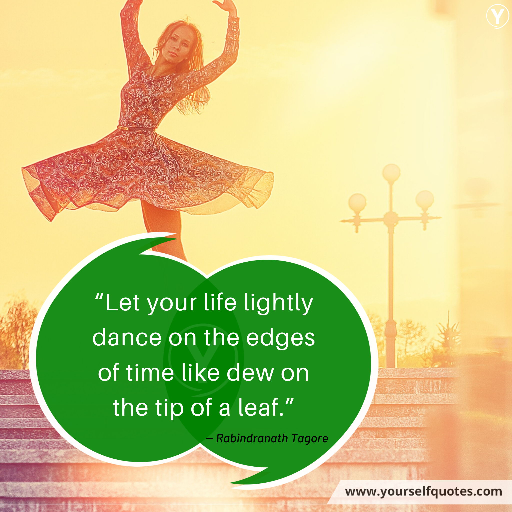 Famous Dance Quotes Images