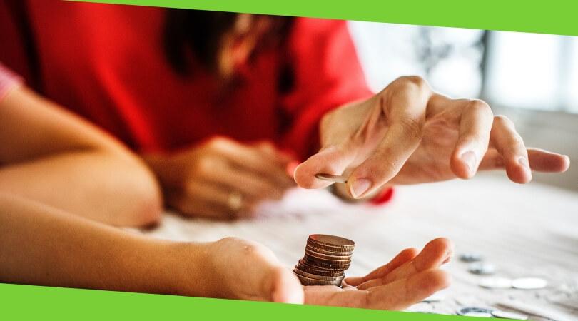 Freelance Money Management