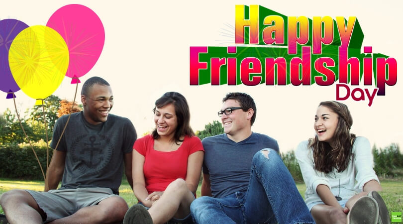 Friendship Forever Images