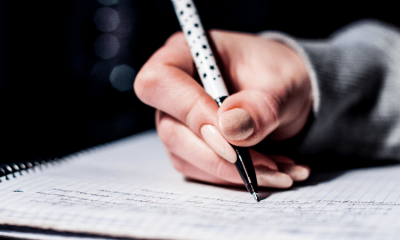 Know About the GRE Test