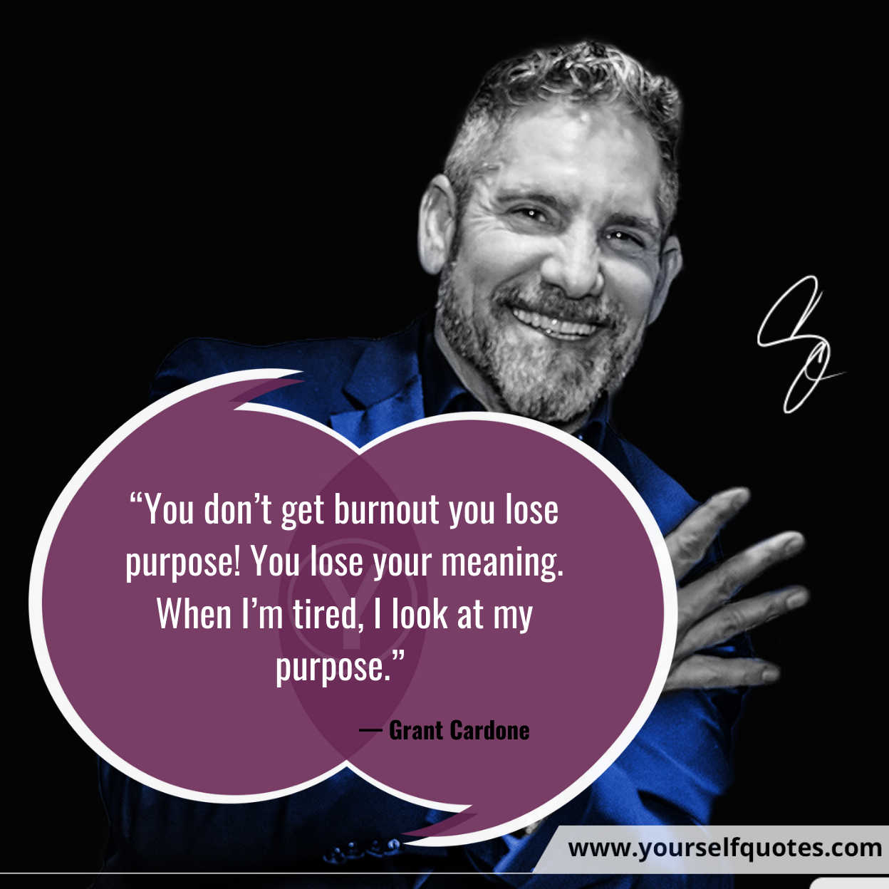 Quotes GrantCardone