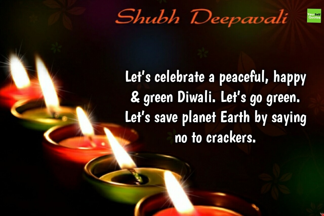 Wishes Images Happy Diwali