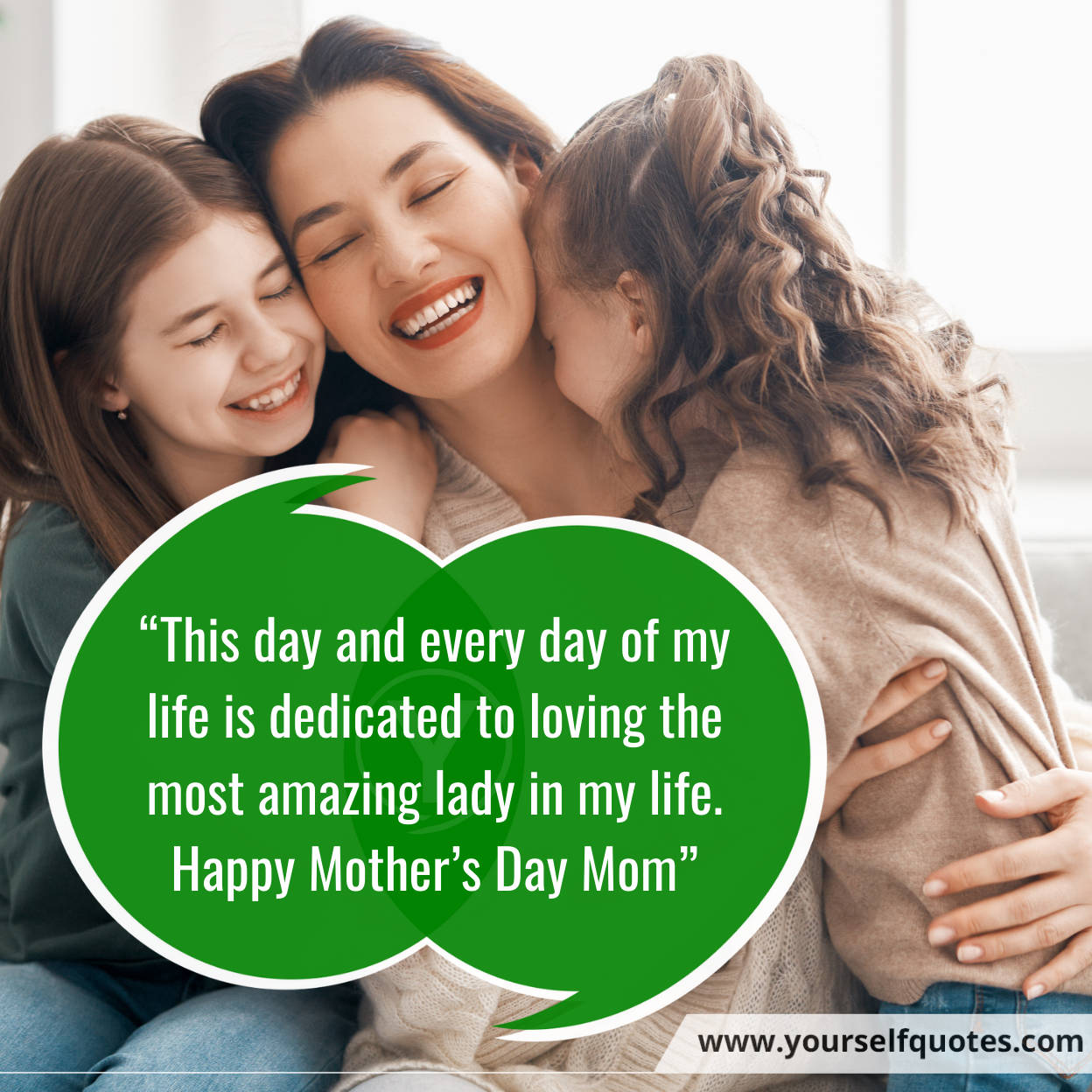 Happy Mother's Day Mom Photos