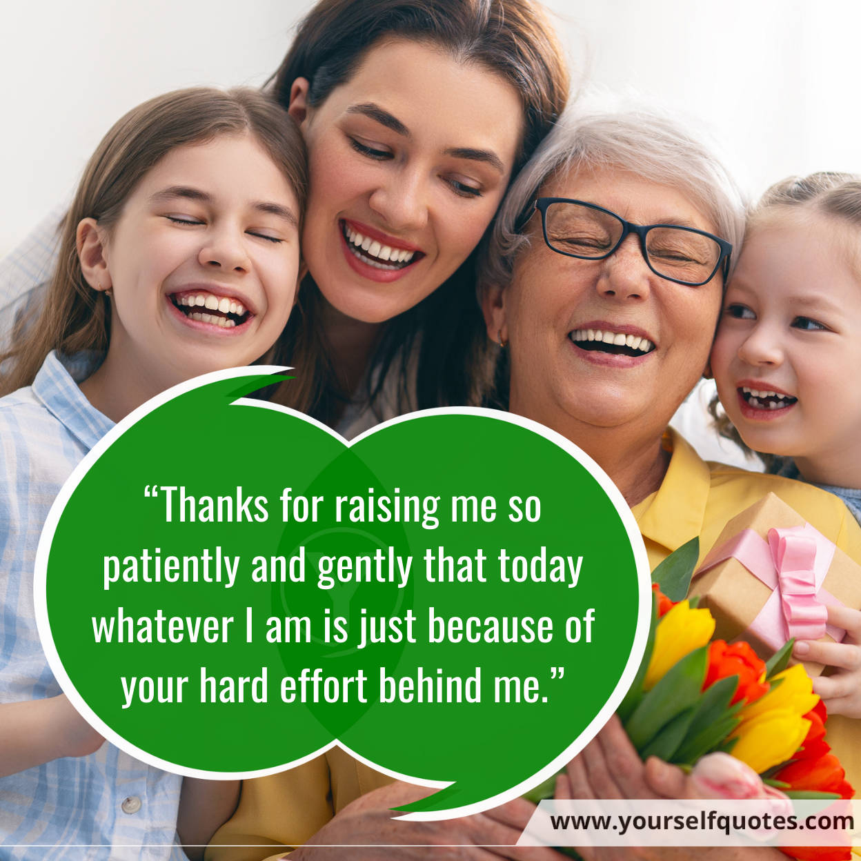 Happy Mothers Day Wishes Photos