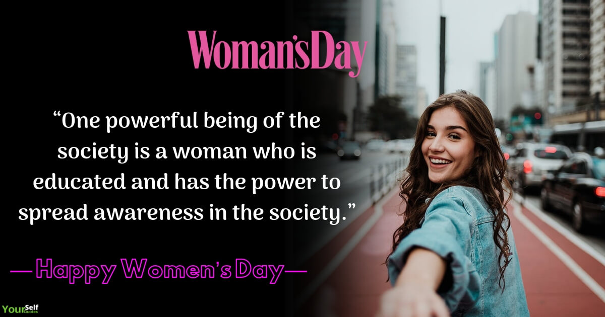 Happy Womens Day Wishes Images HD