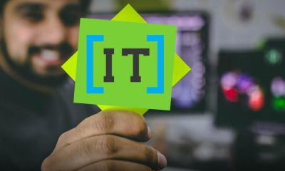 IT Certifications Tips