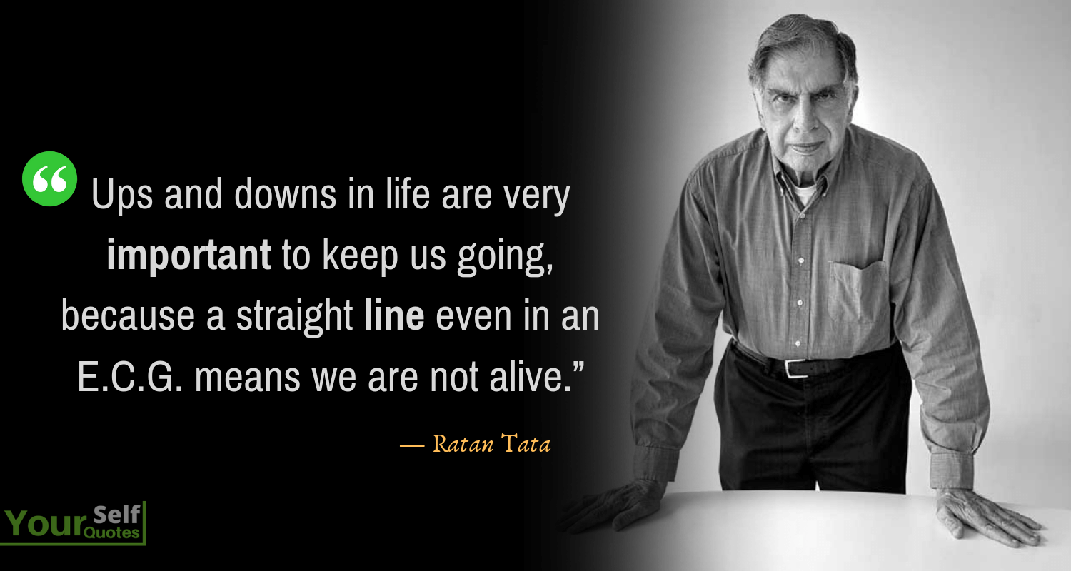 Image Quote Of Ratan Tata