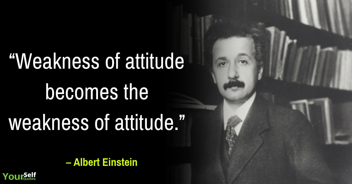 Images for Albert Einstein Quotes