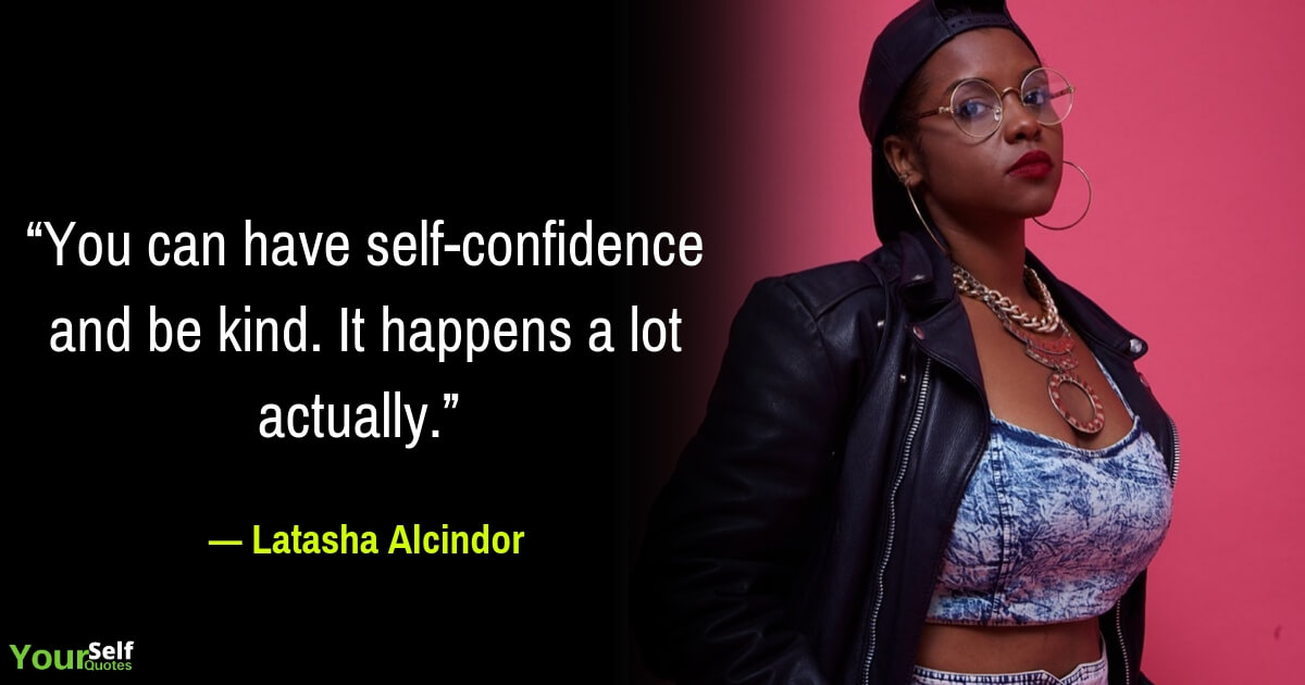 Images for self-confidence quotes