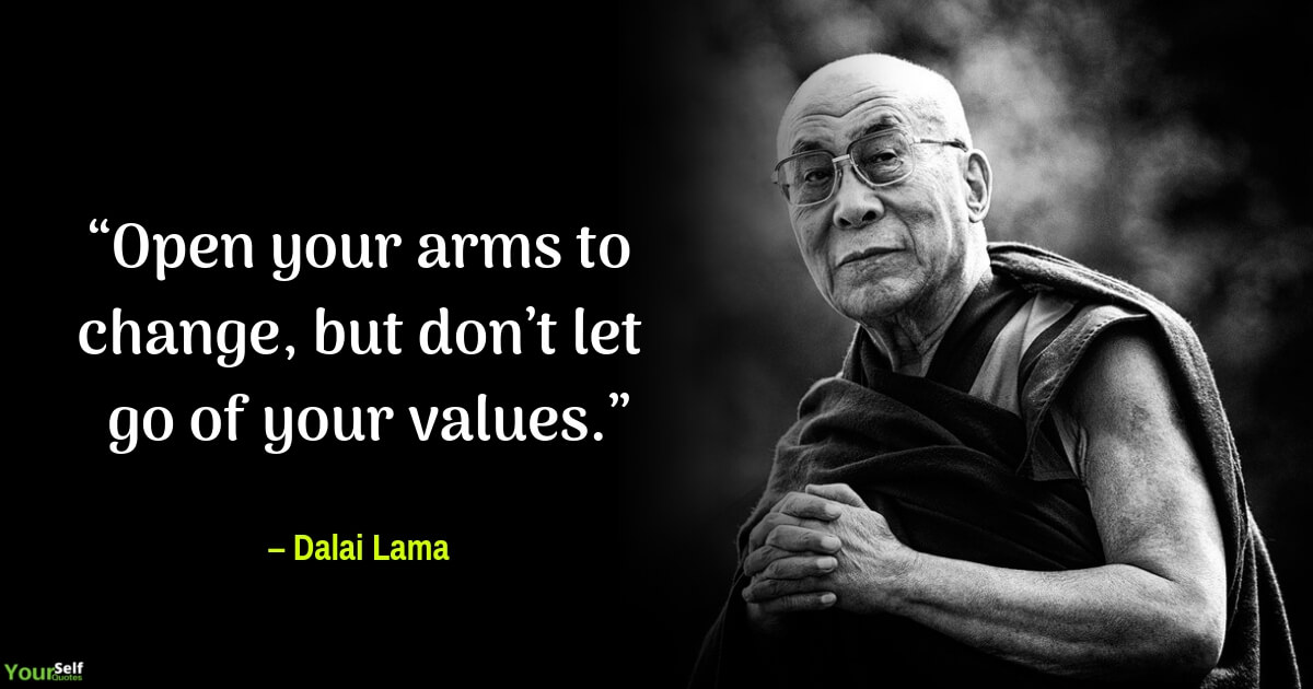 Citaten Dalai Lama : Birthday quotes dalai lama lama awesome quotes quote birthday