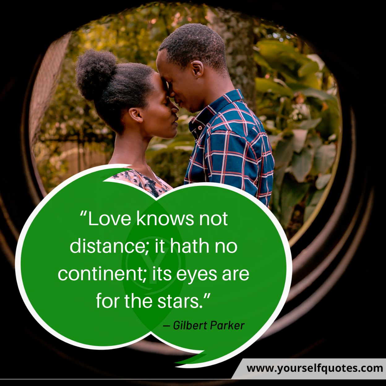 Inspiring Quotes on Love