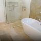 Lavare Bathroom Renovation Images