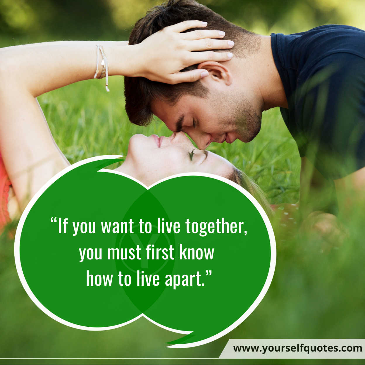 Long Distance Quotes Images