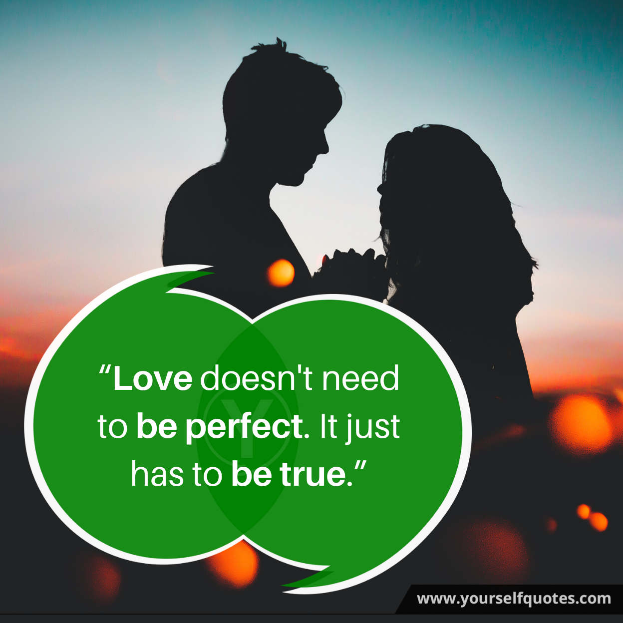 Love Quotes About Relationships Images