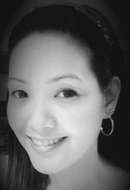 BetterHelp.com:- Marie Miguel