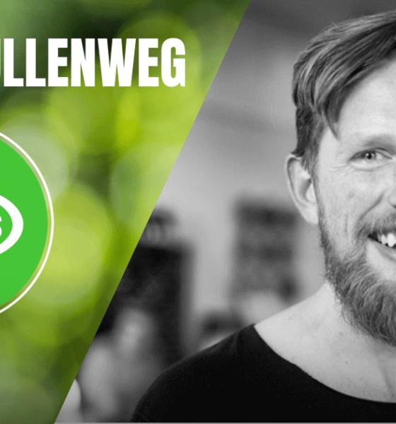 Matt Mullenweg Quotes