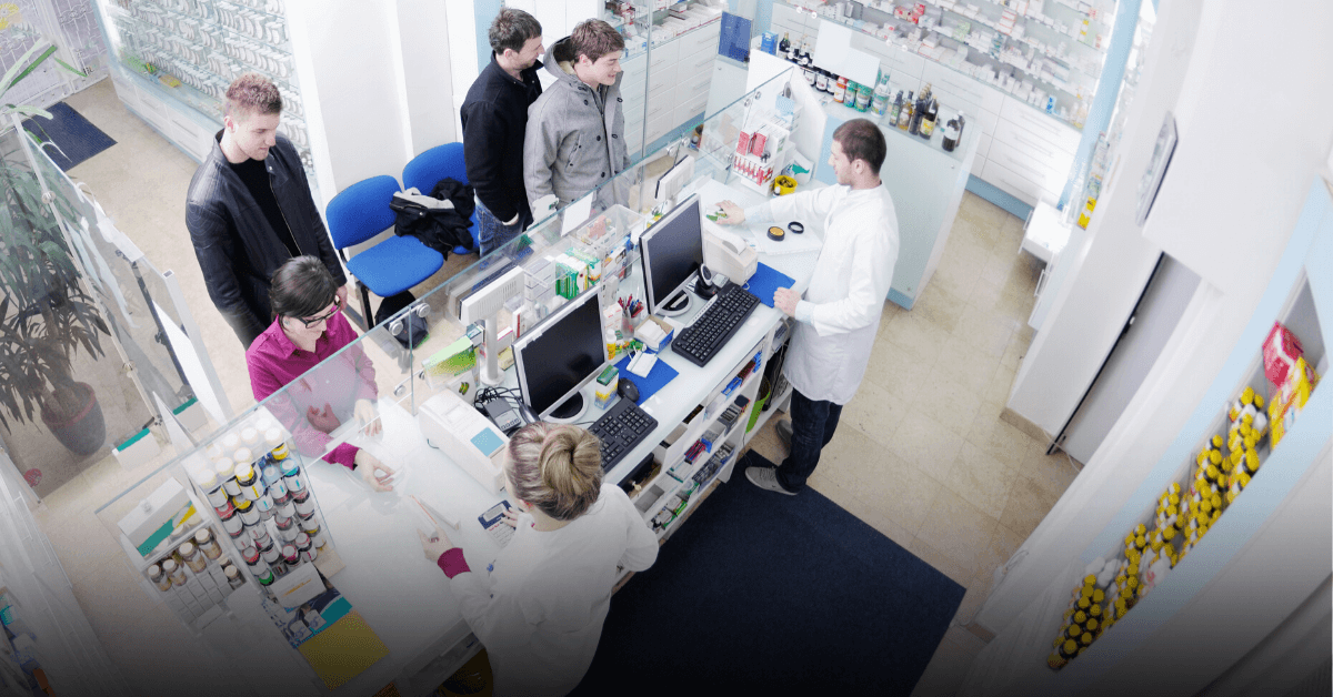 Medical Business Management Degree