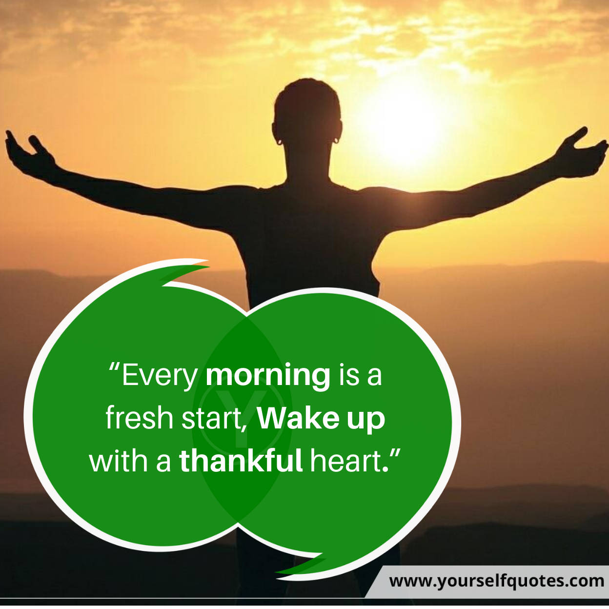 Good Morning Quotes Images To Make Your Happiest Day 2020