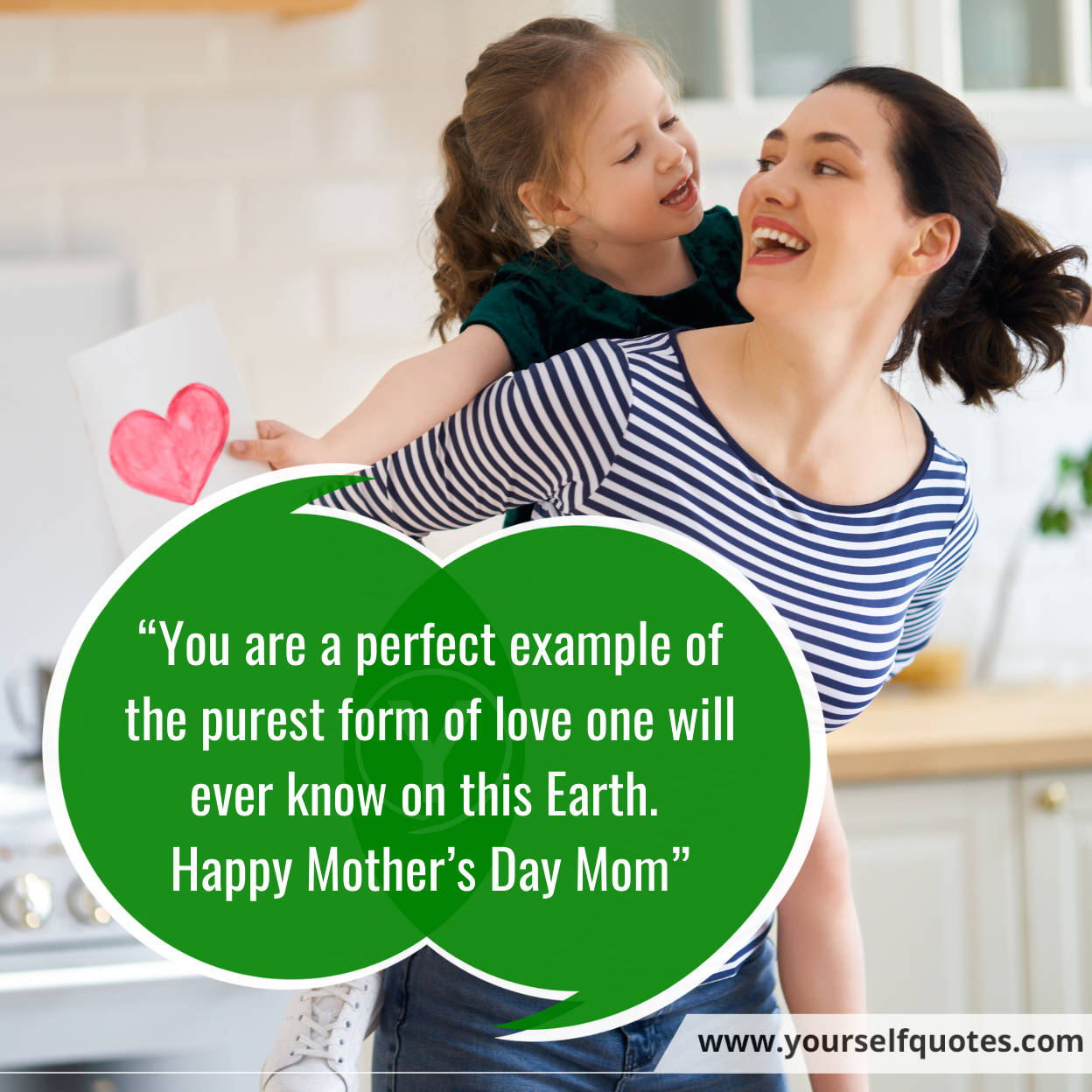Mother Day Mom Pics
