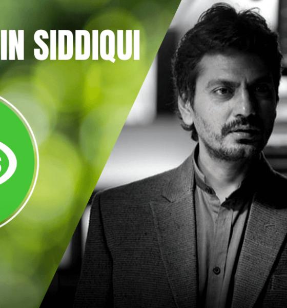 Nawazuddin Siddiqui Quotes