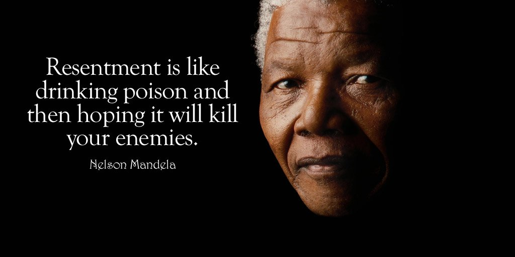 Nelson Mandela Quotes Thoughts Images