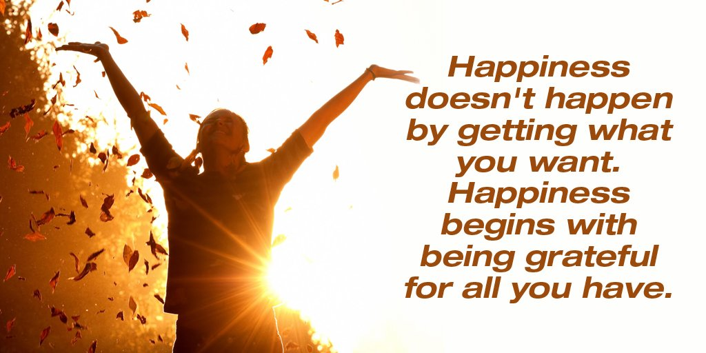 New Happiness Quotes
